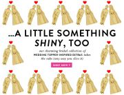 Kate Spade Email - Something Old, Something New