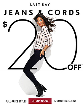 loft-jeans-and-cords