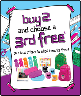 smiggle-buy-2-get-3rd-free