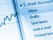 Subscriber Exclusive:10 ways to turbocharge your Welcome Email for a great first impression