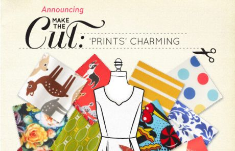 ModCloth Standout Subject Line - February 6, 2014