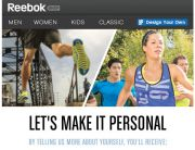 Reebok Subscriber Detail Request