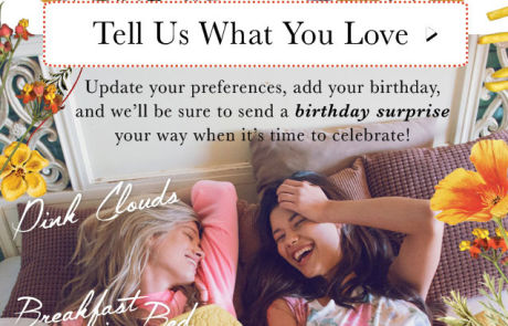 Wildfox - subscriber Detail Request